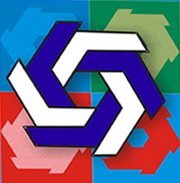 Logo colores 2