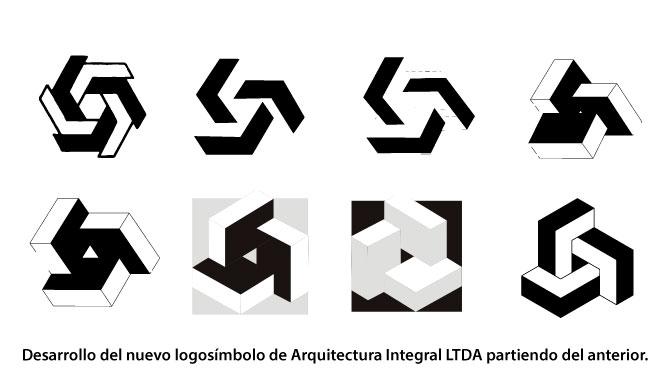 desarrollo-logo-med